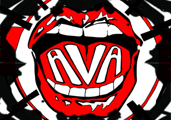 Strippers Union - an interview with sex workers from Radio Ava, the sex workers radio station