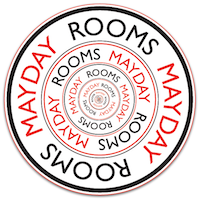 MayDay Rooms